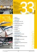 COLFERTwindow 33 - AGOSTO 2019 speciale COLFERTexpo YED - Page 3