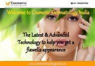 Permanent Laser Hair Removal Delhi
