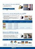 brady bbp31 - Baum Electronic - Page 6