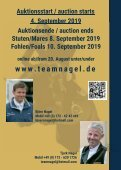 Online Auktion - Stall Björn Nagel - Page 3