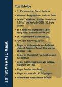 Online Auktion - Stall Björn Nagel - Page 4
