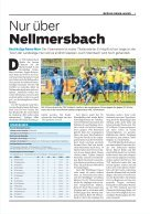 Fussball Report 2019 - Page 5