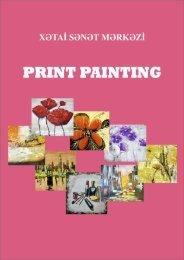 print-painting