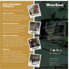 WINTERGOED_BROCHURE_2019_web - Page 4