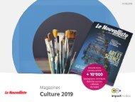 NOUVELLISTE_MAGAZINE_Culture_2019