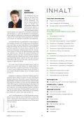Taxi Times DACH - Doppelausgabe Juni / Juli 2019 - Seite 3