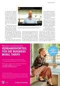 Taxi Times DACH - Doppelausgabe Juni / Juli 2019 - Seite 5