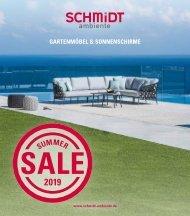 Sale 2019