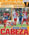 Antorcha Deportiva 382 - Page 3
