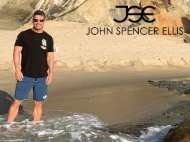 John Spencer Ellis News - Company Details, Latest Updates and Business Info