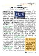 SH_GdP_9_19_Internet ausgeschnitten - Page 3