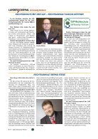 SH_GdP_9_19_Internet ausgeschnitten - Page 4