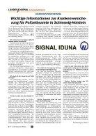 SH_GdP_9_19_Internet ausgeschnitten - Page 6