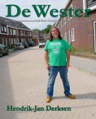 dW2019-04-web