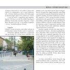 Ötvenhatos projekt - Page 6