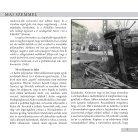 Ötvenhatos projekt - Page 7