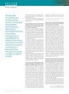 Separata Sector Financeiro 2019 - Page 6