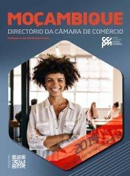 Directório CCPM 2019