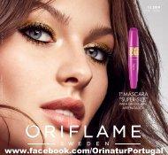 Oriflame - Catálogo 13-2019