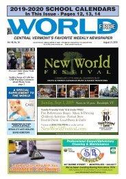 World 08-21-19