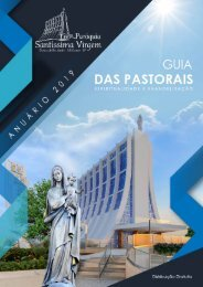 guia2019-digital