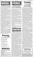 edicao1386 - Page 2