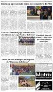 edicao1386 - Page 4