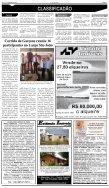 edicao1386 - Page 5