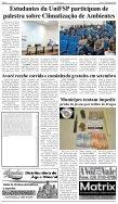 edicao1386 - Page 6
