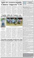 edicao1386 - Page 7