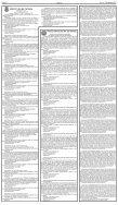 edicao068 - Page 6