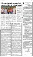 edicao068 - Page 7