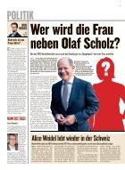 Berliner Kurier 19.08.2019 - Seite 2