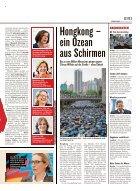 Berliner Kurier 19.08.2019 - Seite 3