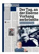 Berliner Kurier 19.08.2019 - Seite 4