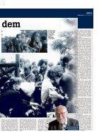Berliner Kurier 19.08.2019 - Seite 5