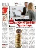 Berliner Kurier 19.08.2019 - Seite 6