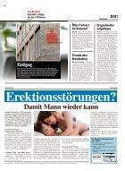 Berliner Kurier 19.08.2019 - Seite 7