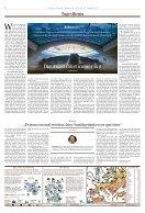 Berliner Zeitung 19.08.2019 - Seite 2