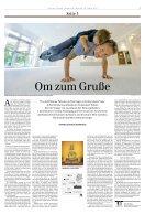 Berliner Zeitung 19.08.2019 - Seite 3