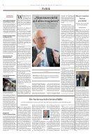 Berliner Zeitung 19.08.2019 - Seite 4