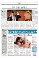 Berliner Zeitung 19.08.2019 - Seite 5