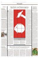 Berliner Zeitung 19.08.2019 - Seite 6