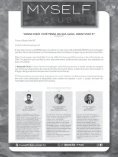 EMPREENDA REVISTA - ED. 27 - AGOSTO - PATRÍCIA MEIRELLES - Page 5