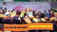 CALL/WA 081-2291-5503, Seminar Batik Pewarnaan Shibori