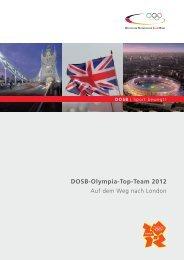 DOSB-Olympia-Top-Team 2012.pdf