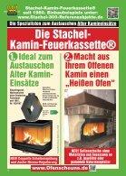 Stachel-Feinstaubratgeber - Seite 4