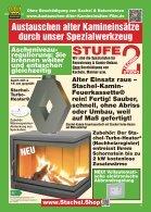 Stachel-Feinstaubratgeber - Seite 5