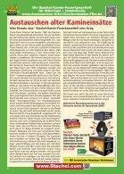 Stachel-Feinstaubratgeber - Seite 6