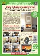 Stachel-Feinstaubratgeber - Seite 7